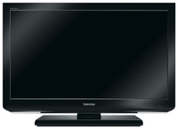 "Toshiba 32HL833B 32"" Full HD Nero LED TV"