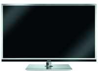 "Toshiba 46YL863B 46"" Full HD Compatibilità 3D Wi-Fi Nero LED TV"