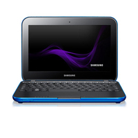 "Samsung NS310-A01UK 1.5GHz N550 10.1"" 1024 x 600Pixel Netbook"