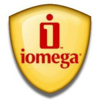 Iomega Enhanced Service Plan+Sp Kit 2TB px12-300r, 3 Years, 24x7