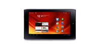 Acer Iconia A100 8GB Blu tablet