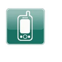 Kaspersky Lab Endpoint Security f/ Smartphone, 20-24u, 3Y, Cross 20 - 24utente(i) 3anno/i