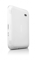 Lenovo 78Y7394 Cover Bianco custodia per tablet