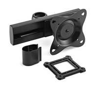 HP rp5800 Optional Display Mount Assembly