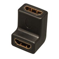 Tripp Lite P164-000-UP HDMI HDMI Nero cavo di interfaccia e adattatore