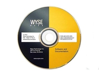 Dell Wyse C class WES2009 software