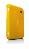 Lenovo 78Y7284 Cover Arancione custodia per tablet