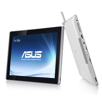 "ASUS EP121-1A013M 1.33GHz i5-470UM 12.1"" 1200 x 800Pixel Touch screen Nero Ibrido (2 in 1)"