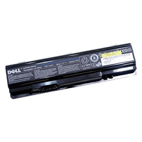 DELL 48WHr, 6-Cell Ioni di litio batteria ricaricabile