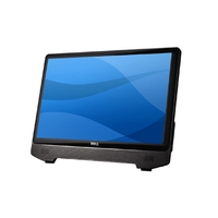 "DELL ST2220T 21.5"" 1920 x 1080Pixel monitor touch screen"
