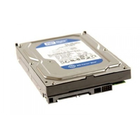 HP 621420-001 320GB SATA disco rigido interno