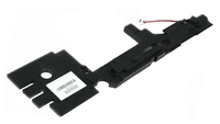 HP 641186-001 Altoparlante ricambio per notebook