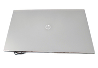HP 641201-001 Custodia ricambio per notebook