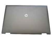 HP 641202-001 Custodia ricambio per notebook