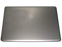 HP 646837-001 Custodia ricambio per notebook