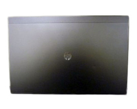 HP 651367-001 Custodia ricambio per notebook