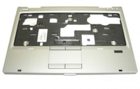 HP 651375-001 Coperchio superiore ricambio per notebook