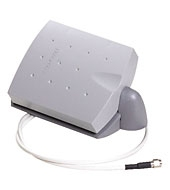 HP 7 dBi Indoor / Outdoor Directional Antenna