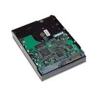 HP 750GB 7200rpm 750GB disco rigido interno