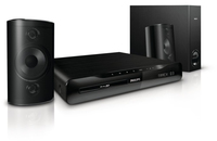 Philips Home Theater 2.1 HTS3271/12