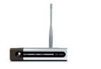D-Link DWL-2130AP 802.11g Access Point with PoE for DWS-3200 Series Wireless Switches 54Mbit/s punto accesso WLAN