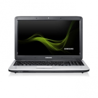 "Samsung RV NP-RV510-A0EUK 2.1GHz T3500 15.6"" 1366 x 768Pixel Nero notebook/portatile"