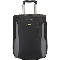 "Case Logic VTU-218 18"" Trolley case Nero"