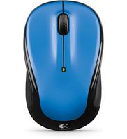Logitech M325 mouse Bluetooth Optical