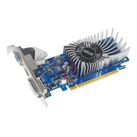 ASUS ENGT430/DI/1GD3/MG(LP) GeForce GT 430 1GB GDDR3