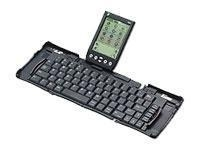 Targus Stowaway Portable Keyboard PA820E Jornada 540 and 548