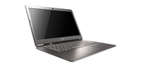 "Acer Aspire 951-2464G34iss 1.6GHz i5-2467M 13.3"" 1366 x 768Pixel 4G Argento"