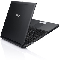 "ASUS SD-DH51 2.4GHz i5-2430M 13.3"" 1366 x 768Pixel Nero"