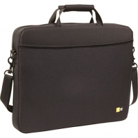 "Case Logic Laptop Attache 13"" Nero"