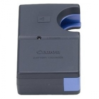 Canon CB-2LS Battery Charger Grigio