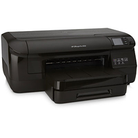 HP Officejet Pro 8100 ePrinter Colore 4800 x 1200DPI A4 Wi-Fi stampante a getto d