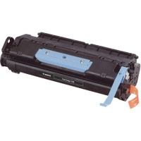 Canon Black Toner Cartridge Nero
