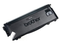 Brother 570 Toner Cartridge 6700pagine Nero
