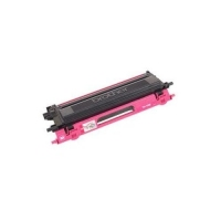 Brother TN-115M Toner Cartridge 4000pagine Magenta