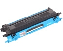 Brother TN115C Toner Cartridge 4000pagine Ciano