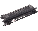 Brother TN115BK Toner Cartridge 5000pagine Nero