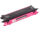 Brother TN110M Toner Cartridge 1500pagine magenta