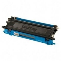 Brother Cyan Toner Cartridge 1500pagine Ciano