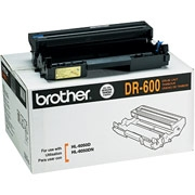 Brother Drum Unit 30000pagine tamburo per stampante