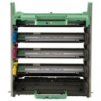 Brother Drum Unit 17000pagine tamburo per stampante