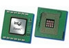 HP Intel® XeonT 3.06-GHz / 512-KB cache Processor Kit (option) processore