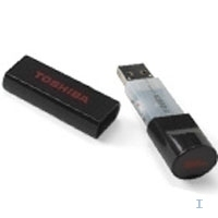 Toshiba 256MB USB 2.0 Flash Drive 0.256GB unità flash USB