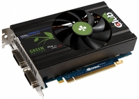 CLUB3D CGNX-X56024G GeForce GTX 560 1GB GDDR5 scheda video