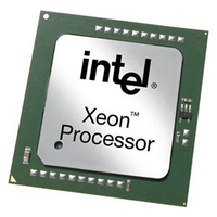 Intel Xeon 64-bit ® ® Processor 2.80 GHz, 1M Cache, 800 MHz FSB 2.8GHz 1MB L2 processore