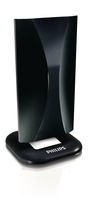 Philips Antenna TV digitale SDV5122P/12