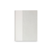 Sony PRSA-SC10 Cover Bianco custodia per e-book reader